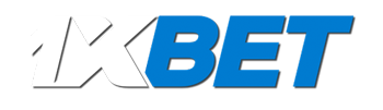 1xbet-top.com